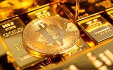 vrijednost bitkoina