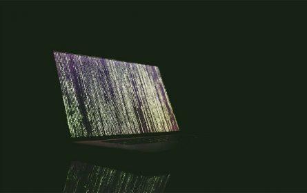 Hakeri pojačavaju DDoS napade uz pomoć RDP servisa