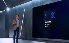 Samsung predstavio Exynos 2100 čipset