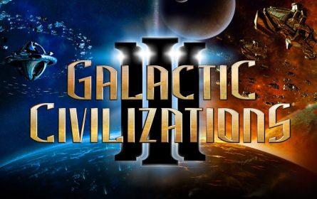 Sjajna strateška video-igra Galactic Civilizations 3 besplatna u Epic Store-u