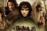 Gospodar prstenova - The Lord of the Rings