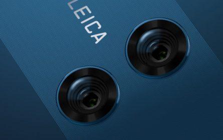 Huawei P50 Pro donosi 200X zum i 120 Hz osvježavanje ekrana