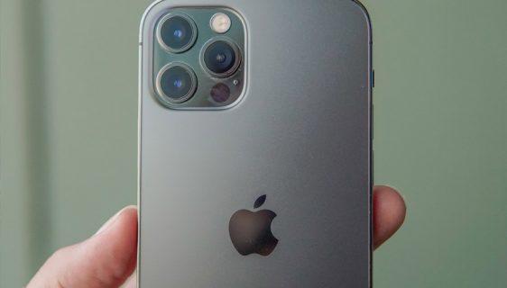 Odmah ažurirajte iPhone! Apple izbacio zakrpu za bezjednosne propuste kod iOS 14