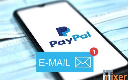 PayPal predstavio naknadu za neaktivnost