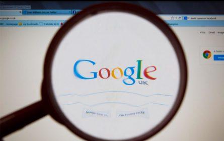 Kako da otkrijte šta sve Google zna o vama