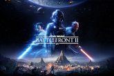 Igra Star Wars: Battlefront 2 besplatna u Epic Store-u