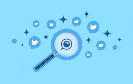 """Twitter pokrenuo """"Birdwatch"""", zajednicu koja pomaže pri moderaciji dezinformacija"""