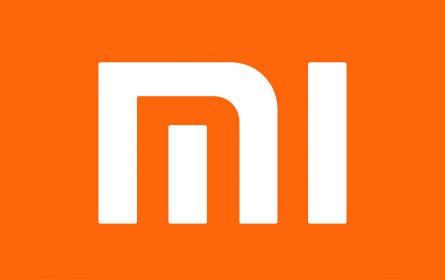 SAD dodale i Xiaomi na crnu listu za investiranje