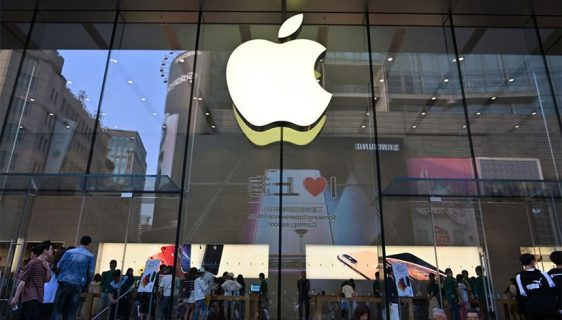 Apple će seli proizvodnju iz Kine u Indiju i Vijetnam