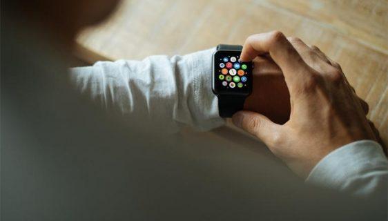 Samsung i Apple pametni satovi sljedeće generacije moći će mjeriti nivo šećera u krvi?
