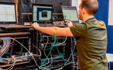 U svijetu nedostaje oko 3,12 miliona radnika u sajber bezbjednosti