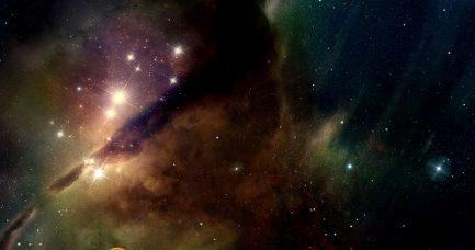Tamna materija ne postoji! - nova teorija naučnika?