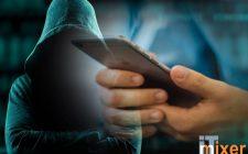 Kako da znate da vam je telefon hakovan
