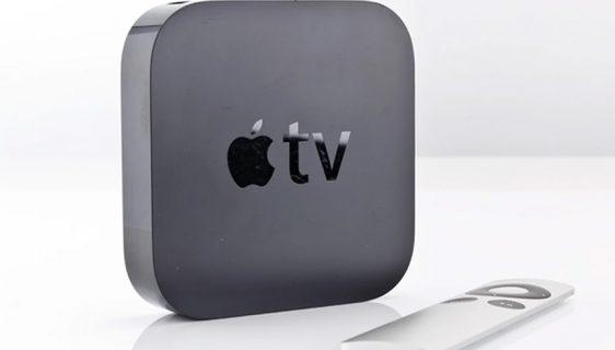 YouTube apllikacija prestaje raditi na Apple TV treće generacije
