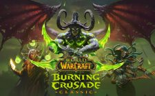 World Of Warcraft: Burning Crusade Classic potvrđen za 2021