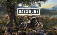 PS igra Days Gone ovog proljeća stiže na PC