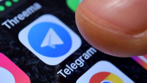 Evo kako da na Telegramu izmijenite poruku koju ste već poslali