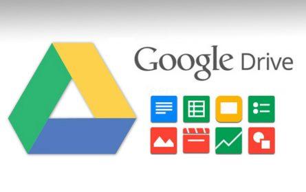 Google Drive postao utočište za piratski sadržaj