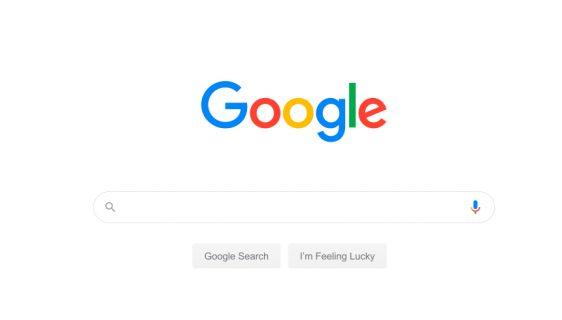 Google otkrio kako uspjeva brzo da dostavlja rezultate internet pretrage