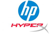 HP kupuje Kingston HyperX gejming diviziju