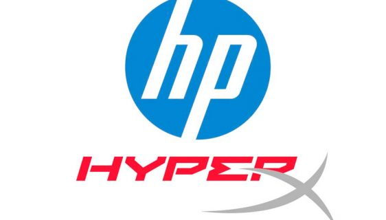 HP kupuje Kingston HyperX gejming diviziju