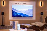 Huawei Smart Home pokazao šta HarmonyOS može