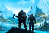 Igra Valheim prodana u četiri miliona primjeraka za tri sedmice ranog pristupa