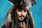 """Pola miliona ljudi potpisalo peticiju da se Džoni Dep vrati u """"Pirate s Kariba"""""""