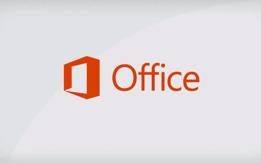 Microsoft najavio Office 2021 za Windows i macOS