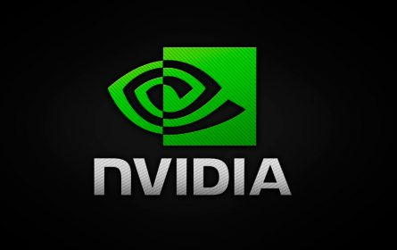 Nvidia namjerno smanjuje efikasnost novih grafičkih kartica