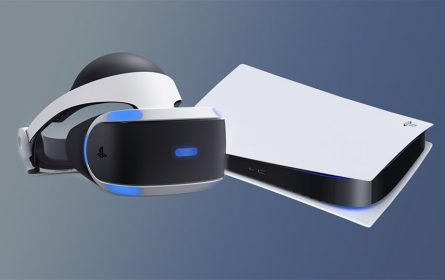 Sony razvija novi PS5 VR headset