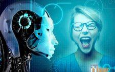 Srpski naučni tim razvija vještačku inteligenciju koja čita emocije ljudi