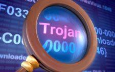 """Otkriven novi """"trojanac"""" koji napada putem e-mail poruke"""