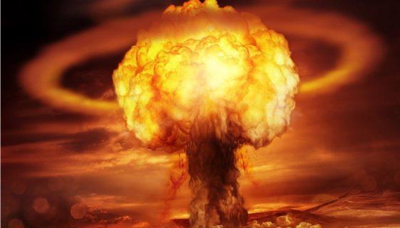 U Bosni i Hercegovini patentirana nova vrsta atomske bombe