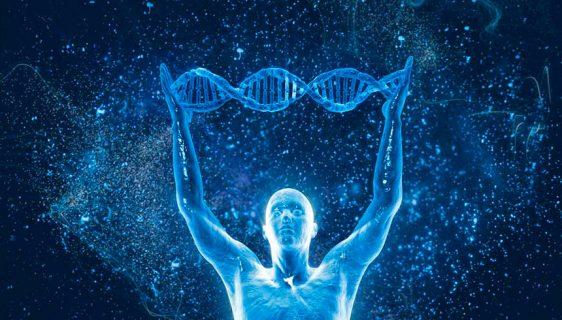 Vještačka inteligencija stvorila vještački DNK