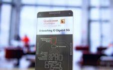 Qualcomm X65 5G Modem