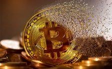 Poteškoće u rudarenju Bitkoina dostigle najviši nivo