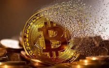 Izgubljene lozinke i nestala bogatstva Bitkoin milionera