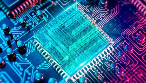 Samsung koristi kvantno računanje za razvoj baterija