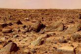 NASA kaže da bi neki organizmi sa Zemlje mogli privremeno preživjeti na Marsu