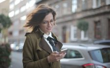 Android 12 donosi planirano slanje poruka