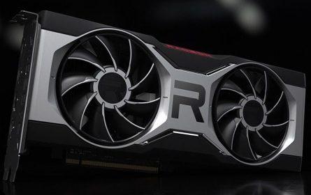 AMD najavio Radeon RX 6700 XT grafičku karticu
