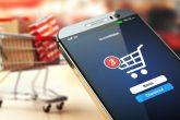 Beograđanin osmislio aplikaciju SnaPi - kupovina na jedan klik