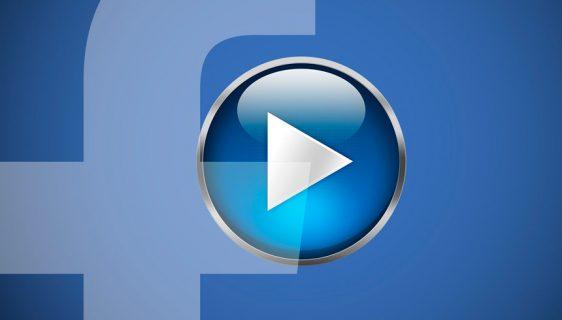 Facebook ukida opciju zajedničko gledanje, 15. april rok da preuzmete podatke
