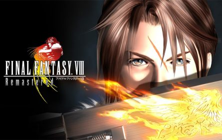 Final Fantasy VIII Remastered od sada je dostupan na iOS-u i Androidu