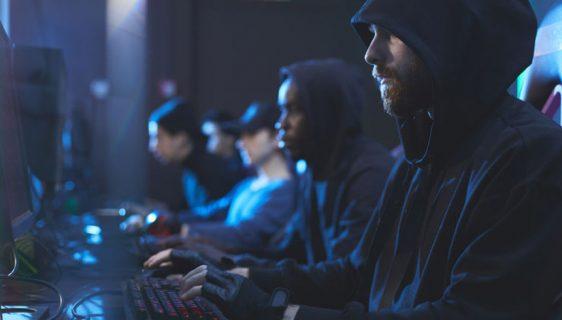 Grupa aktivističkih hakera