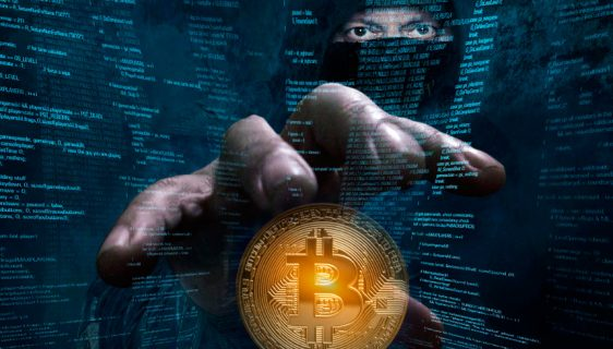 Od hakerskih napada na kriptovalute u 2020. šteta 513 miliona dolara