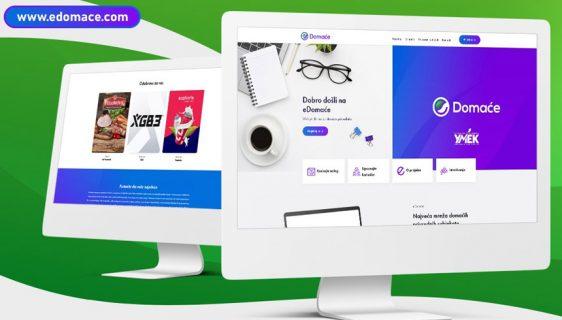 Platforma eDomaće pruža pravu priliku za predstavljanje privrednika iz Srpske