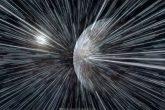 Varp pogon i putovanje brže od svjetlosti zaista moguće