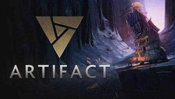 Valve odlučio da Artifact postane besplatna video-igra